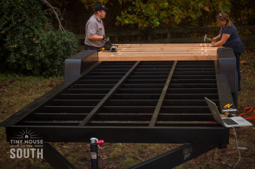 Tiny_House_Of_The_South_Build_Day1-0001